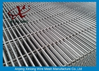 Trung Quốc Pvc Coated Galvanised Security Fencing For Homes ALL RAL Color Easy Install nhà máy sản xuất