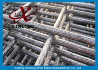 Trung Quốc High Security Reinforcing Wire Mesh With ISO9001 / 2008 Certificate nhà máy sản xuất